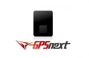 GPS発信機 GPSnext